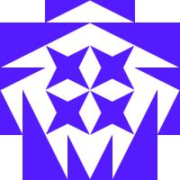 Бритвенный станок Bic - Идеальный многоразовый станок