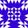 4983459a5d8e4d69a962106aabc05005?d=identicon&s=100&r=pg