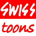 Profile picture of Swisstoons