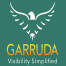 Profile picture of Garruda