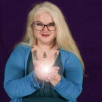 Profile picture of Jennifer Moore