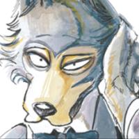 legosi avatar