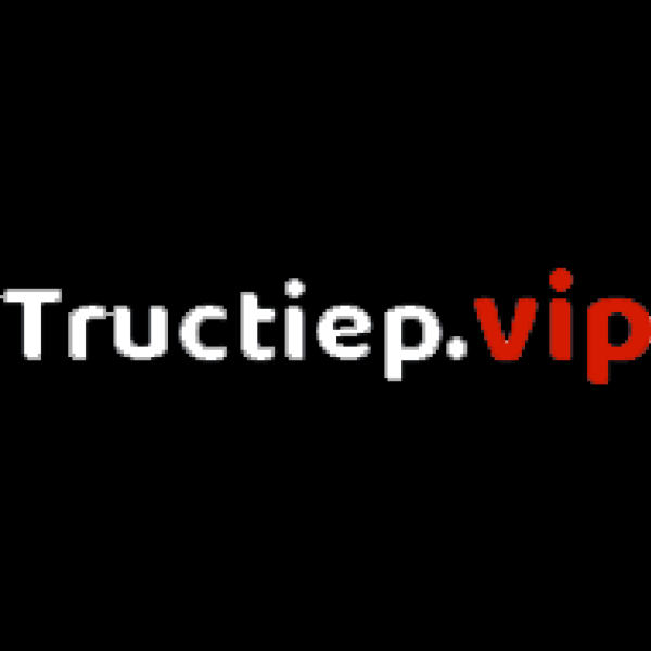Profile picture of TructiepVip