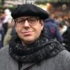 Orlando Figueiredo avatar