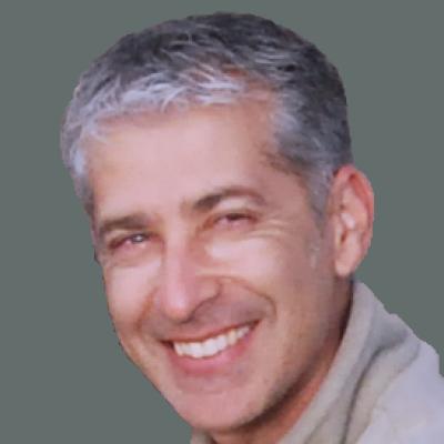 Amit Daliot