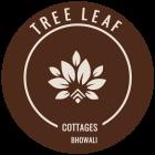 Tree Leaf Hotels's avatar