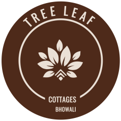 Profile picture of Tree Leaf Hotels