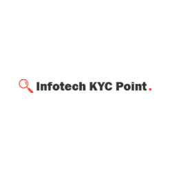 Iinfotech Kyc Point