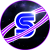 Profile picture of Flight Deck - SEGA Universe