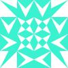 49bb43429bd23163d3fc6509195fc28b?d=identicon&s=100&r=pg