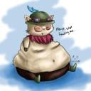 VoiD's Forum Avatar