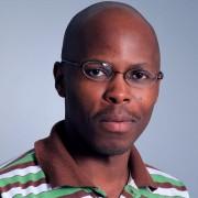 Jabu Mtsweni