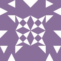 Игровой набор Mapacha