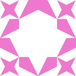 thomasvdb profile image