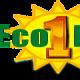 eco1plumbingllc