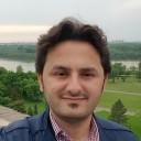 Rahman Usta