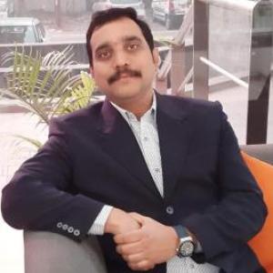 Profile photo of Ravi