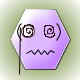 Fred Ferd Contact options for registered users 's Avatar (by Gravatar)
