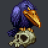 Avatar for TheRaven81