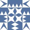 49ddde25ad283551bf84cd2c8ddc5707?d=identicon&s=100&r=pg