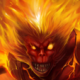 Gedwel's avatar