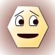 смотреть онлайн новые мультфильм черепашки ниндзя