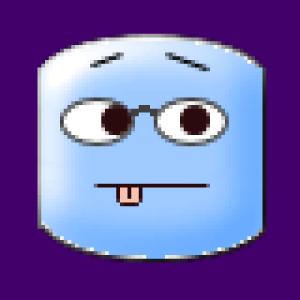 Profile photo of derpedmahpants