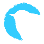 Profile picture of Wirebird Media