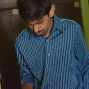 Parv Jain's avatar