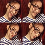 Adelia Karina's avatar
