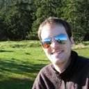 Dustin Thomson