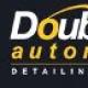 doubletakeauto
