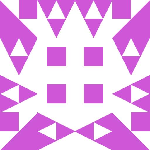 kb0000 profile avatar