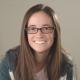 Katie Redderson-Lear picture