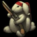 MelonMiel's avatar