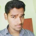 Pandiyan Cool
