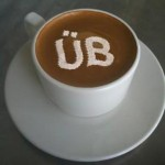 Profile picture of uberbrunch