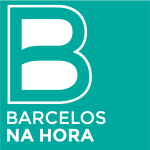 Profile picture of barcelosnahora