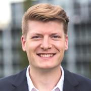 Olav Stetter's avatar