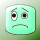 old.fart Contact options for registered users 's Avatar (by Gravatar)