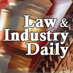 Profile picture of bizlawnews