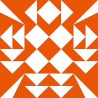 Сборная модель Zvezda