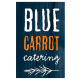 bluecarrotcatering