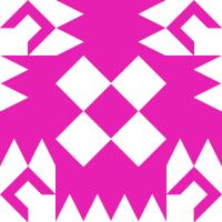 Виртуальная карта QIWI - киви - Неплохой вариант