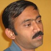 Sourav Bhattacharya's avatar