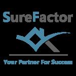 surefactor