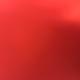 FIMM's avatar