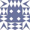 4a44111164d146e5e1c3c9a7f6fbeba7?d=identicon&s=100&r=pg
