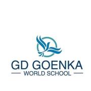 GD Goenka World School's avatar
