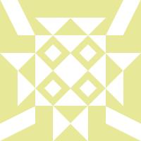 Сметана Пирятинский сырзавод